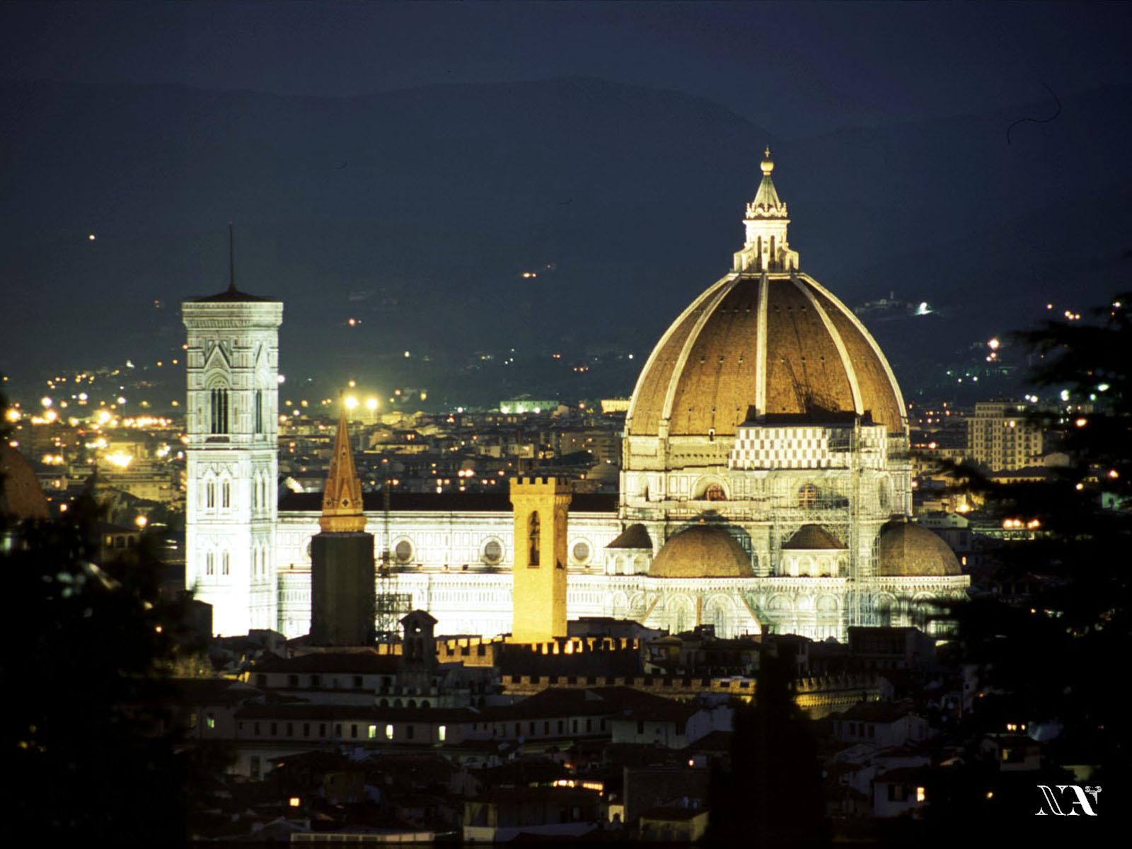 Feliz cumpleaños, GLaDOS y a la IMNOMBRABLE Florencia