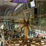 dubai_airport1
