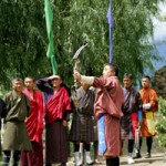 bhutan-archery-competition-paro200