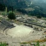delphi_theatre