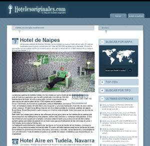 hoteles_originales