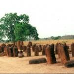 1014097-Wassu_stone_circles-The_Gambia