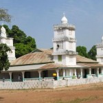 1917212-African_mosque-The_Gambia