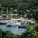 Port_Elizabeth,_Bequia