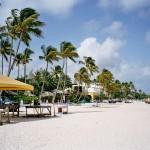 Antigua_beach_view
