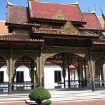 Bangkok_museum