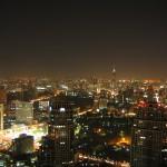 Bangkok_nighttime