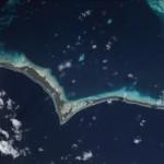 Butaritari_Kiribati