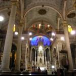 Catedral_de_mazatlan