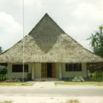Kiribati_House_of_Assembly