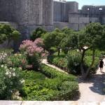 Dubrovnik-BS-101