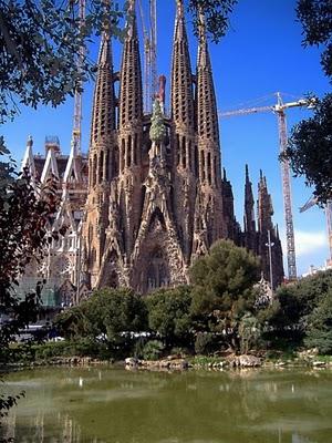 Sagrada-Familia-barcelona-12