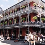 685588-Travel_Picture-New_Orleans