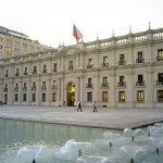 moneda_palace_in_santiago_by_astibus