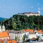 12_ljubljanski_grad_26544