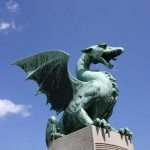 ljubljana-dragon-02