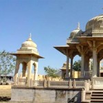tombs-of-maharanis-jaipur