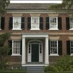 gibson-house-slide-3