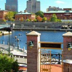 Providence-Summer-08-067