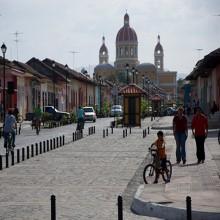 Calle de la Clazada