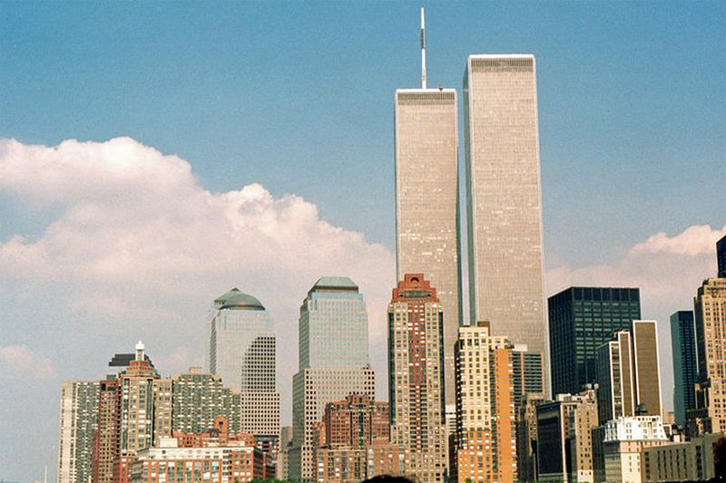 Los 10 lugares imprescindibles de Nueva York 6