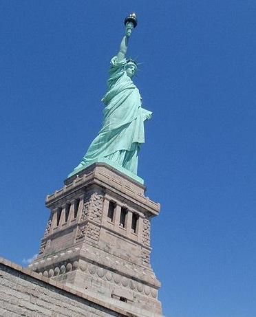 Los 10 lugares imprescindibles de Nueva York 2