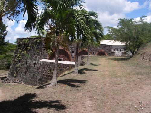 ¿En busca de un discreto paraíso natural en el Caribe? Dominica, en las islas de Barlovento 3