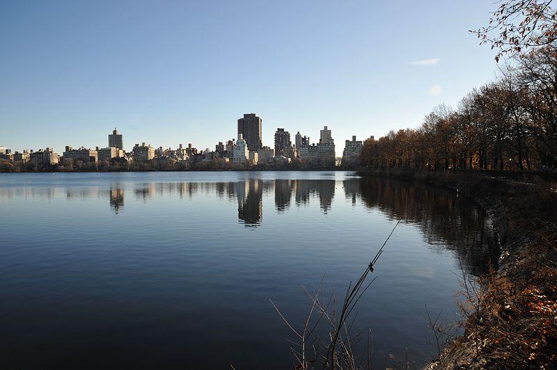 Los 10 lugares imprescindibles de Nueva York 14