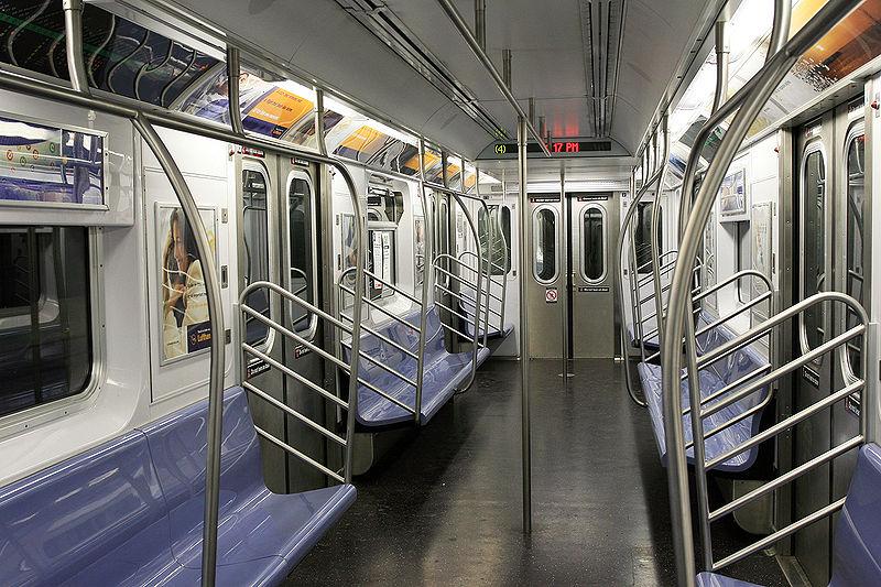 Los 10 lugares imprescindibles de Nueva York 8