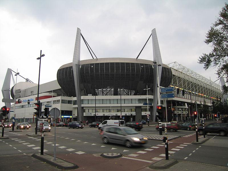 El tercer y último concurso de Destinia y Transavia sorteará dos billetes de avión a Eindhoven 9