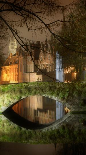 El nuevo concurso al que te invita Destinia te lleva a conocer Flandes, la esencia de Bélgica 8