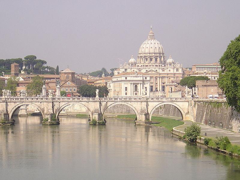 Aprovecha el puente de Diciembre para conocer las grandes ciudades europeas desde 315 € 2