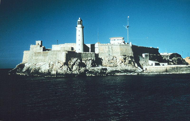 800px-El_Morro_Havanna_Cuba