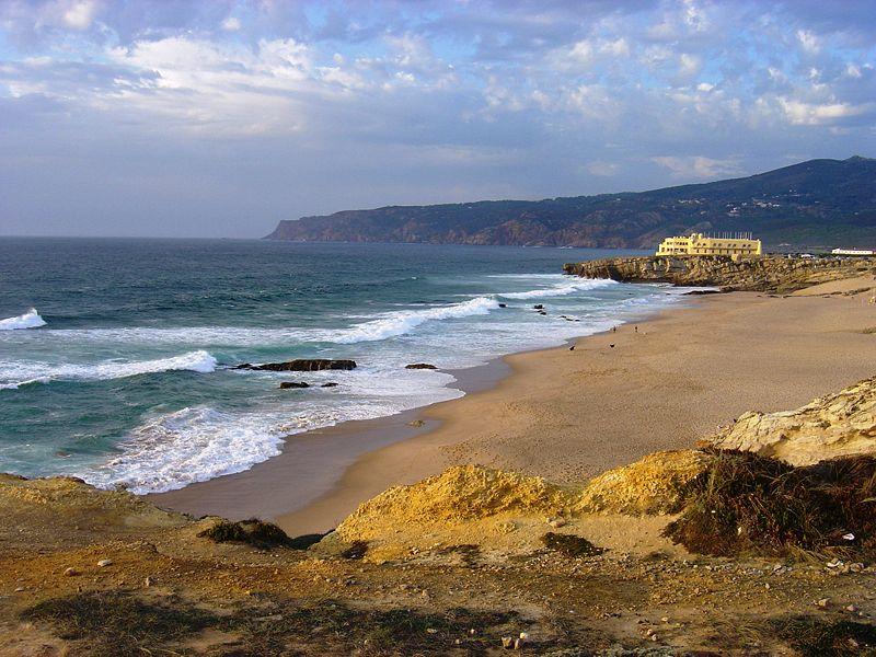 800px-Praia_do_Guincho