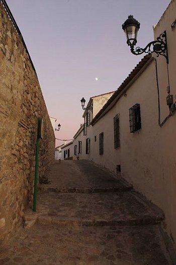 400px-Calle_en_Baena