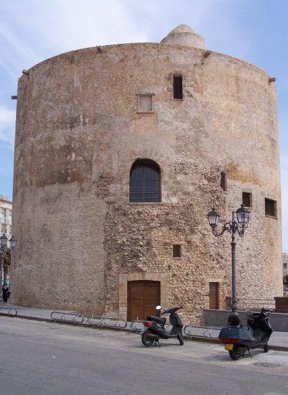 450px-Alghero_Torre_de_Sperone
