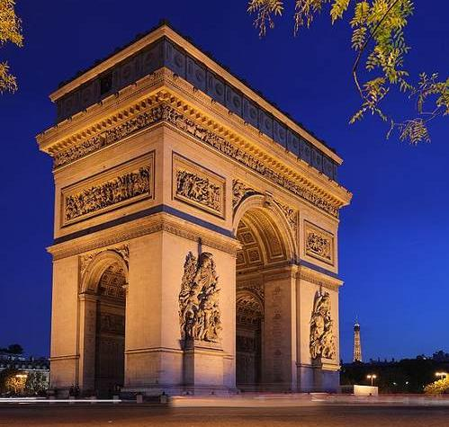 553px-Arc_Triomphe