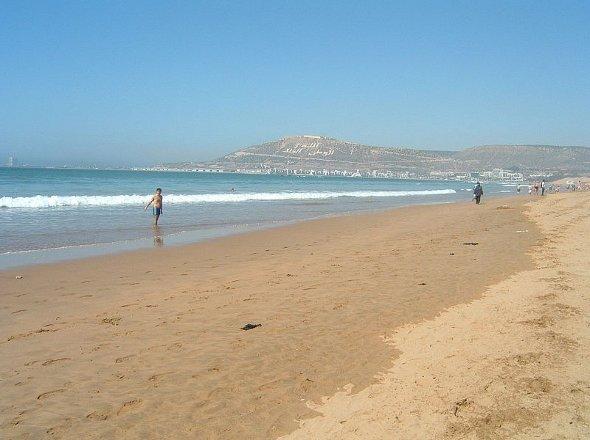 800px-Agadir_vecchia