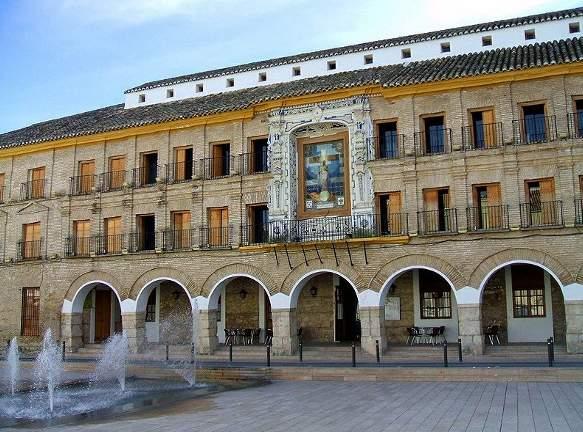 800px-Baena_-_Casa_del_Monte_1