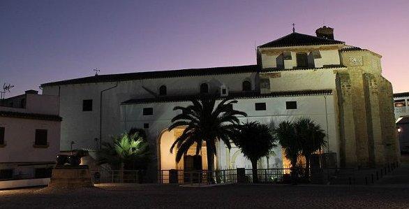 800px-Baena,_Andalucía_(España)
