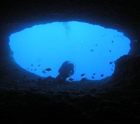 Belvedere_della_Grotta_di_Nereo