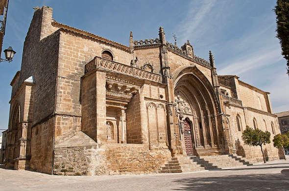 800px-Iglesia_de_san_pablo_ubeda_2011