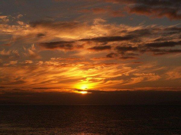 800px-Sonnenaufgang_Kangaroo_Island-_South_Australia