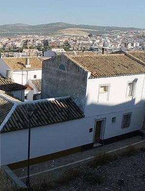 800px-Vista_de_Baena