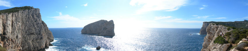 Capo_Caccia_Panorama
