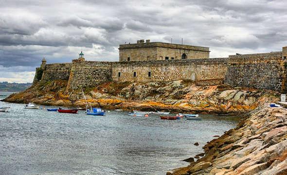 Castillo_de_San_Antón_1