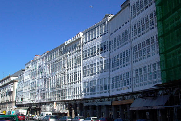 La_Coruña_2003_07_04