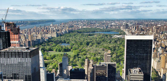 800px-NYC_-_Manhattan_-_Central-Park