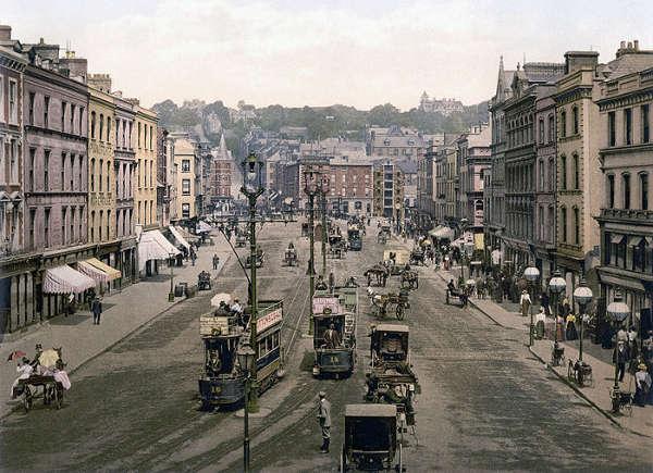 800px-Patrick_Street_Cork2_1900