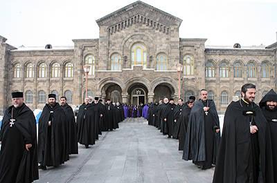 Armenian_Church_Structure